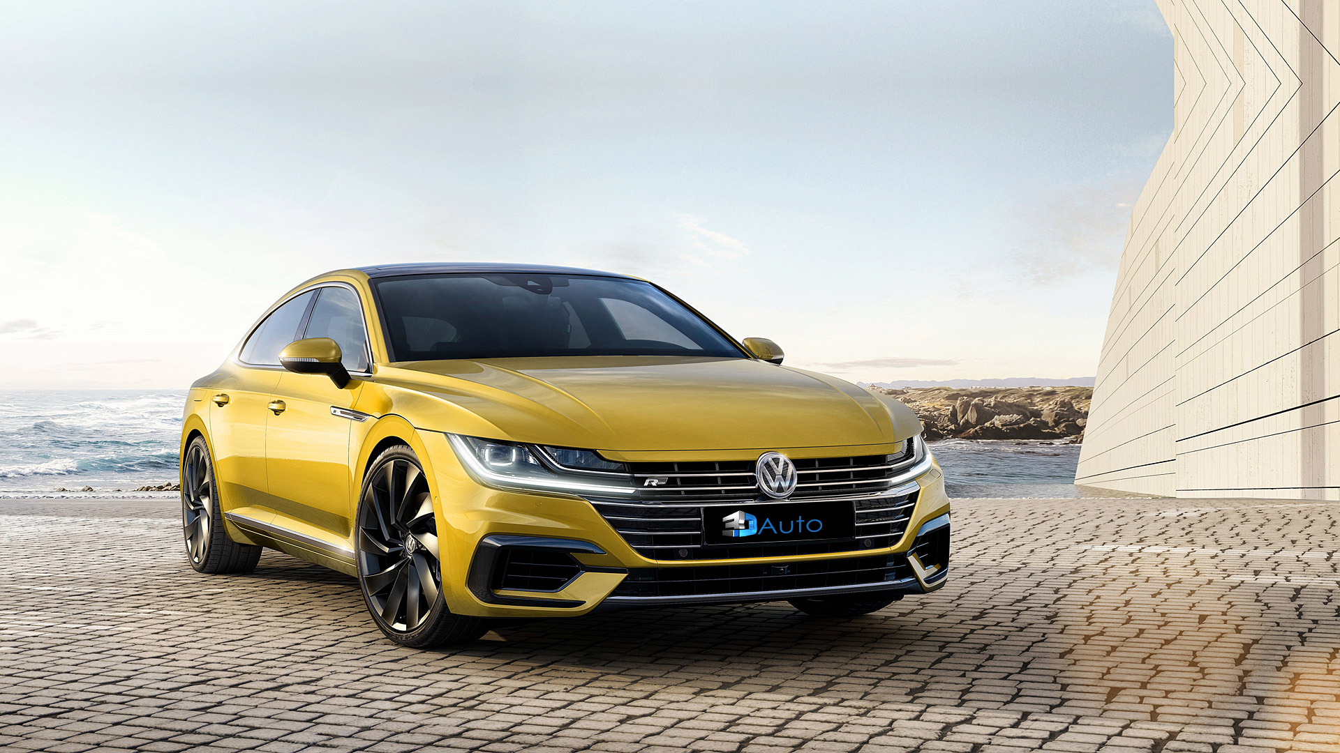 2018-Volkswagen-Arteon-V3-1080