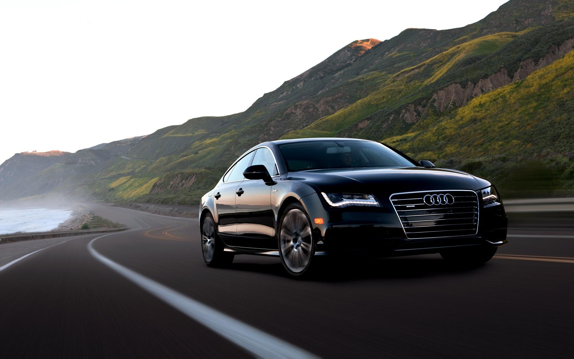 39441985-audi-a6-wallpapers